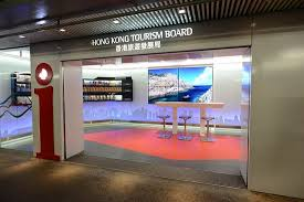 hong kong tourist bureau hong kong tourism board all you need to before you go with