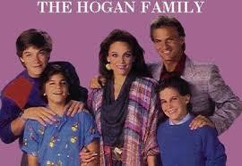 Hit The Floor Cast Season 1 - the hogan family wikipedia