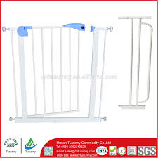 safety gate safety gate suppliers and manufacturers at alibaba com