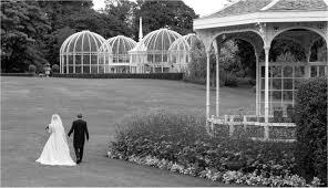birmingham botanical gardens wedding venue steelasophical caribbean