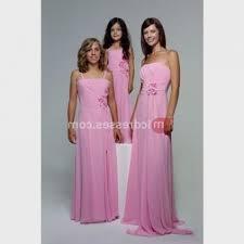 hot new years dresses hot pink bridesmaid dresses 2016 2017 b2b fashion