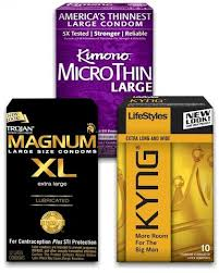 buy condoms online store free shipping discreetly allcondoms