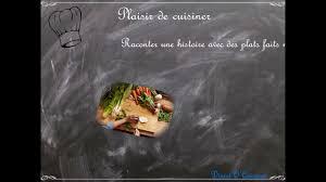 cuisine direct projet direct o cuisines vidéo aviva
