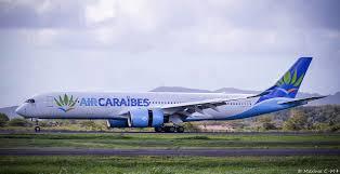 air caraibes reservation si e les règles bagages d air caraïbes go voyages le de voyage