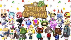 100 acnl halloween 407 best animal crossing new leaf qr