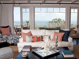 Ocean Themed Home Decor Beach Theme Archives Best House Design