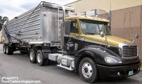 truck bumpers including freightliner volvo peterbilt kenworth truck trailer transport express freight logistic diesel mack