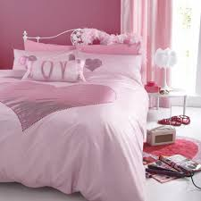 Girls Iron Beds by Bedroom Pretty Girls Bedroom Decoration Using White Iron Bed Frame