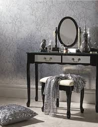 Best  Bedroom Dressing Table Ideas On Pinterest Dressing - Bedroom dressing table ideas
