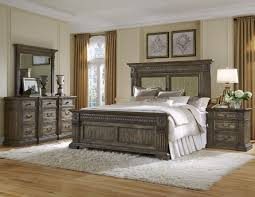 cheap bedroom suit havertys discontinued bedroom furniture sets for king size ikea