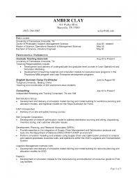 Resume Master Of Science Surprising Construction Worker Sample Resumes Resume Supervisor