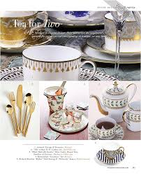 houston wedding registry 5 tea time items you need on your wedding registry houston