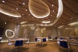Laminate Flooring Moulding Peach Color Moulding Ceiling Gallery Interior Design Ceiling