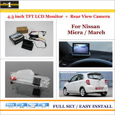nissan micra vs renault pulse compare prices on camera nissan micra online shopping buy low