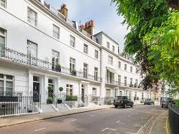 the most expensive properties in london business insider