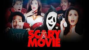 film film comedy terbaik 7 film horor komedi terbaik yang akan membuatmu tertawa dan