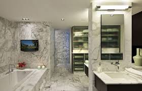 bathroom styles and designs bathroom styles and designs remodel cost as adorable space hgtv spa
