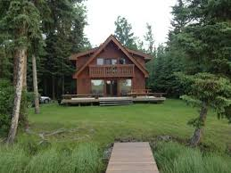 Top Powell River Vacation Rentals Vrbo by Top Cariboo Chilcotin Coast Vacation Rentals Vrbo