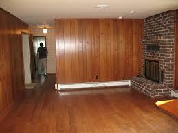 glamorous interior wall paneling home depot wall panel interior