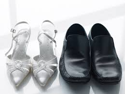 wedding shoes mens mens wedding shoes articles easy weddings