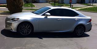 lexus is350 awd atomic silver pic of your 3is right now page 117 clublexus lexus forum