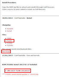 membuat flashable zip cwm index of wp content uploads 2012 01