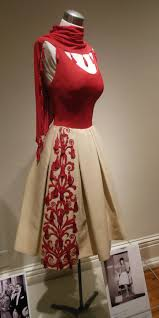 Decorative Arts Center Of Ohio Edith Head U0027s Hollywood Costumes Will Show You How To Dress For