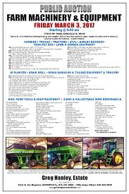 midwestauction com tractors combine heads farm equipment trucks