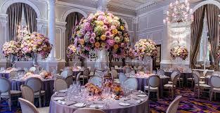 wedding arches ottawa ottawa wedding flowers