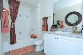 Adobe Bathrooms Adobe Ranch Rentals Henderson Nv Apartments Com