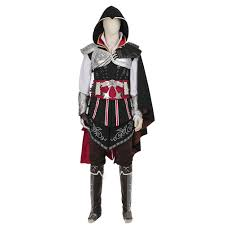 spirit halloween assassin s creed online get cheap halloween costume aliexpress com alibaba group