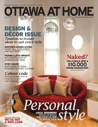 ottawa at home by great river media inc issuu