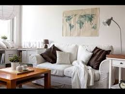 Decorating Hacks 8 Decorating Hacks To Make Your Home Feel More Unique Youtube