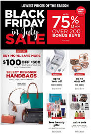 macy s thanksgiving sale belk black friday in july 2017 ads deals and sales