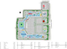 pembroke pines fl pembroke commons retail space for lease