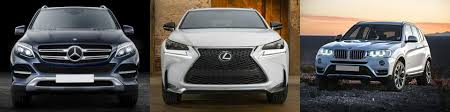 lexus nx200 performance compare the gle 350 vs bmw x3 u0026 lexus nx200t at mercedes benz of