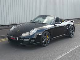 used 2008 porsche 911 turbo 997 turbo tiptronic s for sale in