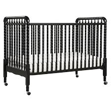 best convertible crib best baby cribs review u2013 have the best for your baby doll review gig