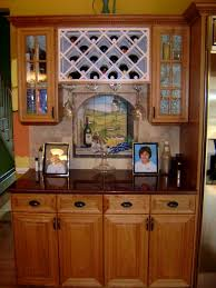 Kitchen Cabinet Cost Estimator Cost Estimator For Images Of Photo Albums Kitchen Cabinet