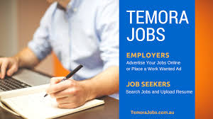 Jobs Resume Upload by Resume Search Resumes Or Add Your Own For Free Temora Jobs