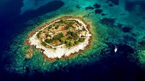 52 places to go in 2016 tourist info island korčula on new york times list 52 places to go