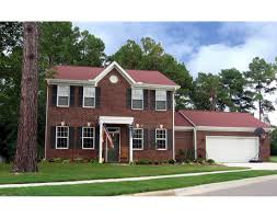 normandy fgo 4 bedroom single family home wl 62 fort bragg