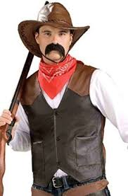 Cowboy Halloween Costumes 25 Cowboy Costumes Ideas Indiana Jones