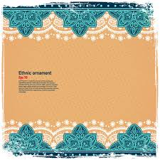 Indian Style - india millions vectors stock photos hd pictures psd