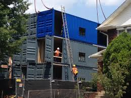 shipping container apartments 13232