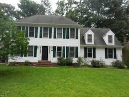 Home Warranty by Hwa Home Warranty