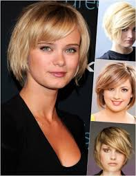 short hairstyles for long narrow face short hairstyles oval faces blog about hair care and hairstyles
