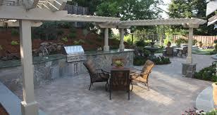 backyard landscaping kitchens gardens pools 510 490 0487 los gatos