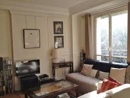 Appartement Haussmannien Deco Travaux Appartement 1 Inoui Appartement Haussmannien Paris