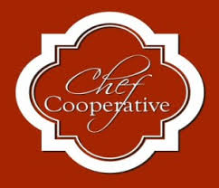 Farm To Table San Antonio by The Chef Cooperatives Next Farmtotable Event Will Be At The Fig